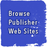 Browse Publisher Web Sites
