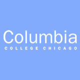 Columbia College Chicago Link