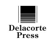 Abiyoyo Studio Press Room For Immediate Release