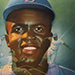 Link to Jackie Robinson Book Jacket Art