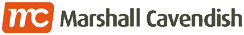 Marshall Cavendish Logo