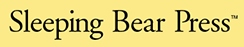 Sleeping Bear Press Logo